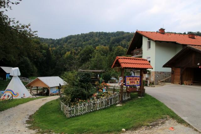 2019_09_28 Gore in Kopitnik - foto