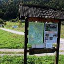 2019_09_29 Mestni vrh in Fridrihštajn