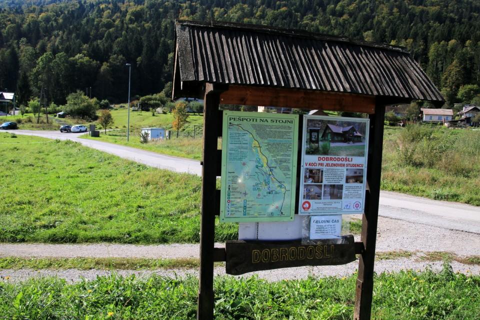 2019_09_29 Mestni vrh in Fridrihštajn - foto povečava