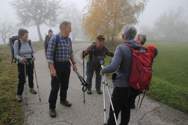 2019_11_07 Osredek pri Krmelju iz Radeč - foto