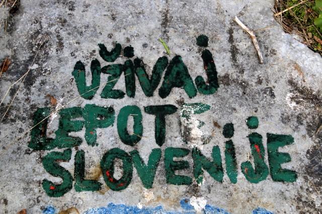2019_11_10 Veli Badin - spodmoli - foto