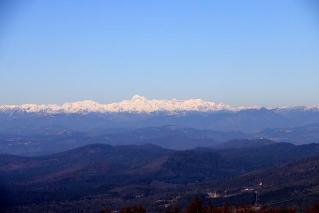 2019_12_29 Slivnica ( 1114 m ) - foto
