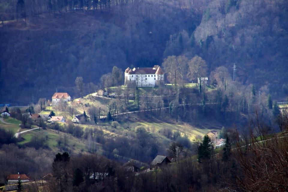 2020_03_03  Sevnica - Zabukovje  - foto povečava