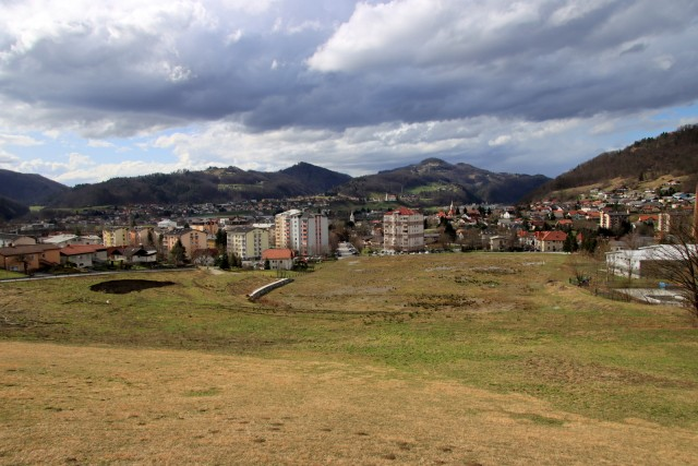 2020_03_03  Sevnica - Zabukovje  - foto