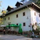 2020_05_22 Golica in Struška