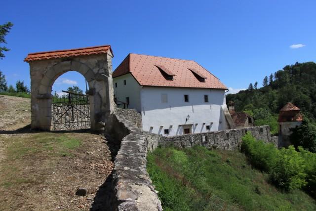 2020_05_27 foto razstava v Špici in na gradu - foto