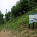 2020_06_20 Vetrnik - naravoslovna pot Travnik