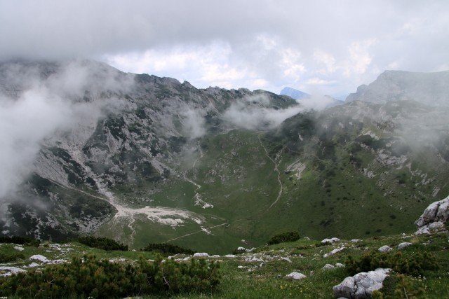 2020_06_27 Lučki Dedec ( 2023 m )  - foto