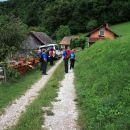 2020_06_30 Veliki Špiček ( 686 m )