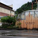 2020_07_16 Švica - 6. dan - potepanje