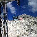 2020_08_09 Velika Črnelska špica ( 2332 m )