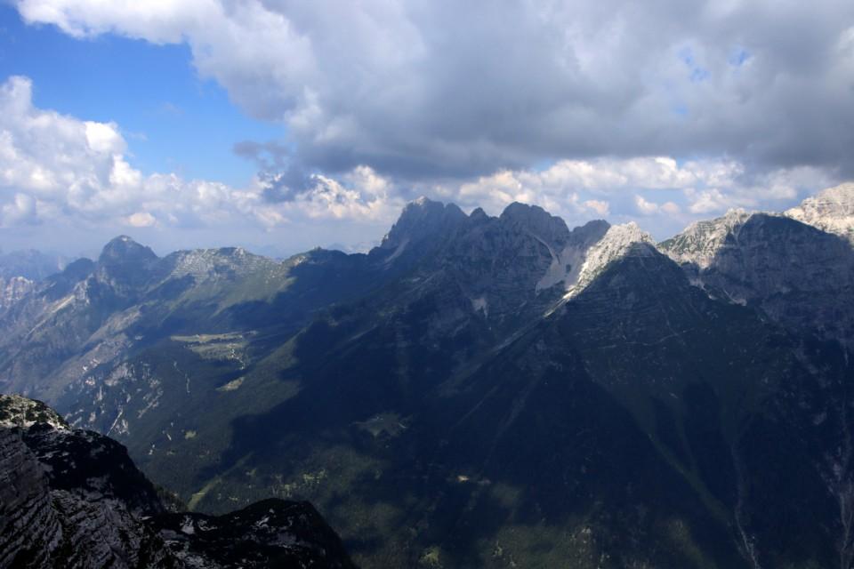 2020_08_09 Velika Črnelska špica ( 2332 m ) - foto povečava