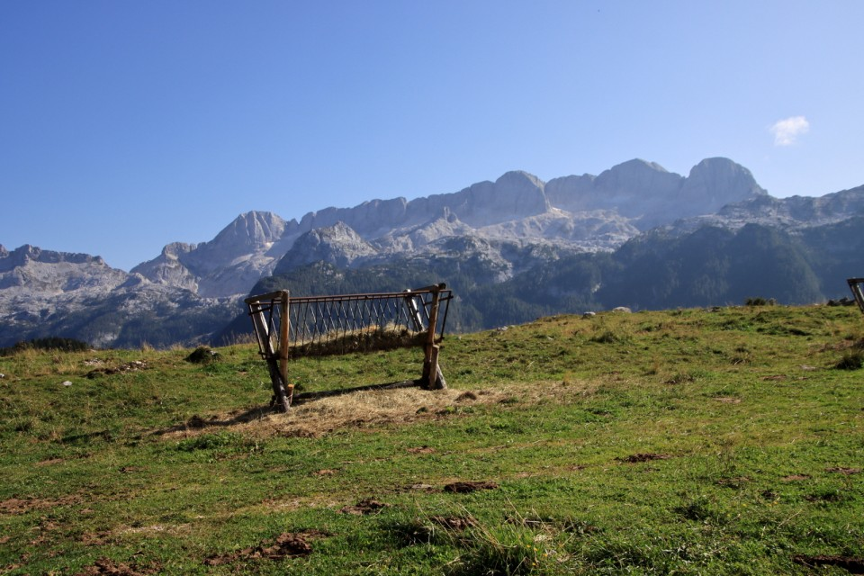 2020_09_19 Strma peč / Monte Cimone  2379 m  - foto povečava