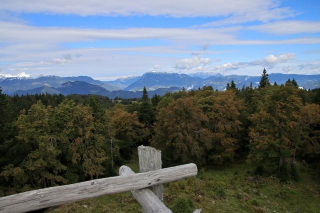 202_09_29 Vivodnik ( 1508 m ) -Menina planina - foto