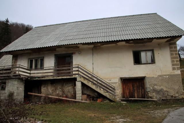 2020_12_27 Lisca in Ješivec - foto