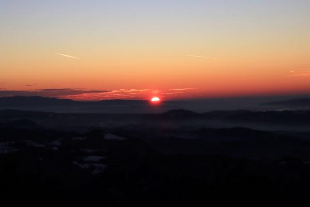2021_01_14 jutro na Lisci - foto
