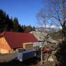 2021_02_23 Veliki Travnik ( 1637 m )