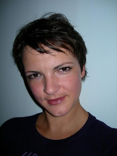 October, november 2008 - foto