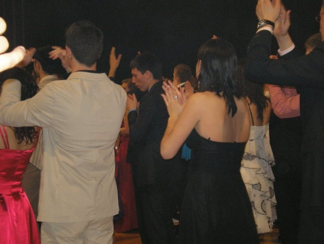 Anka_matura2008 - foto
