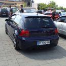 2011-06-11 - GTI meet KARLOVAC CRO