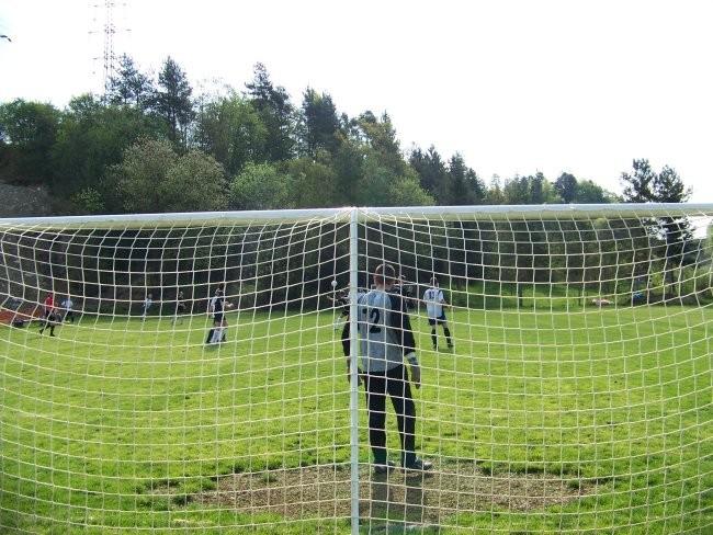 Nogomet - foto povečava