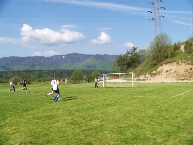 Nogomet - foto