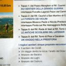 8 -  in program v Val di Fieme
