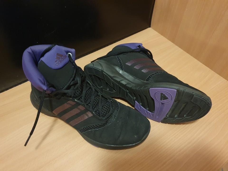 Adidas visoke superge 40