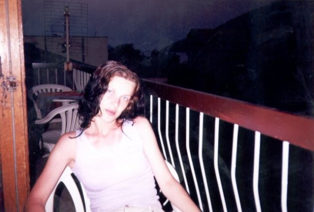 MNE 2001