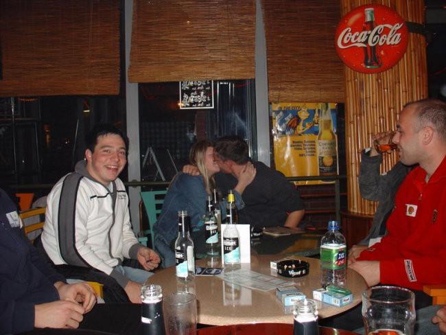 Brnčičeva 14.10.2005 - foto povečava
