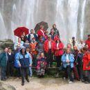 TD Kokrica - skupinska