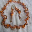 oranžna drugič