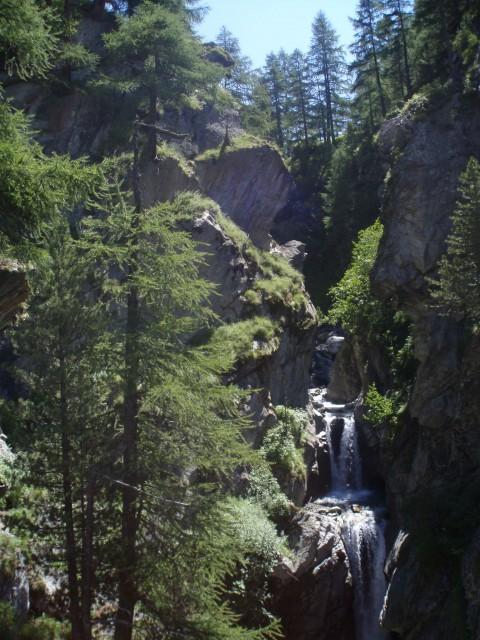 Zermatt - foto