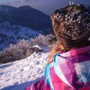 Jesen zima 2014/2015