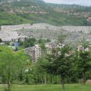 Sarajevo-Jablanica-Mostar BIH 30.5-1.6.2014