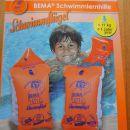 BEMA rokavčki