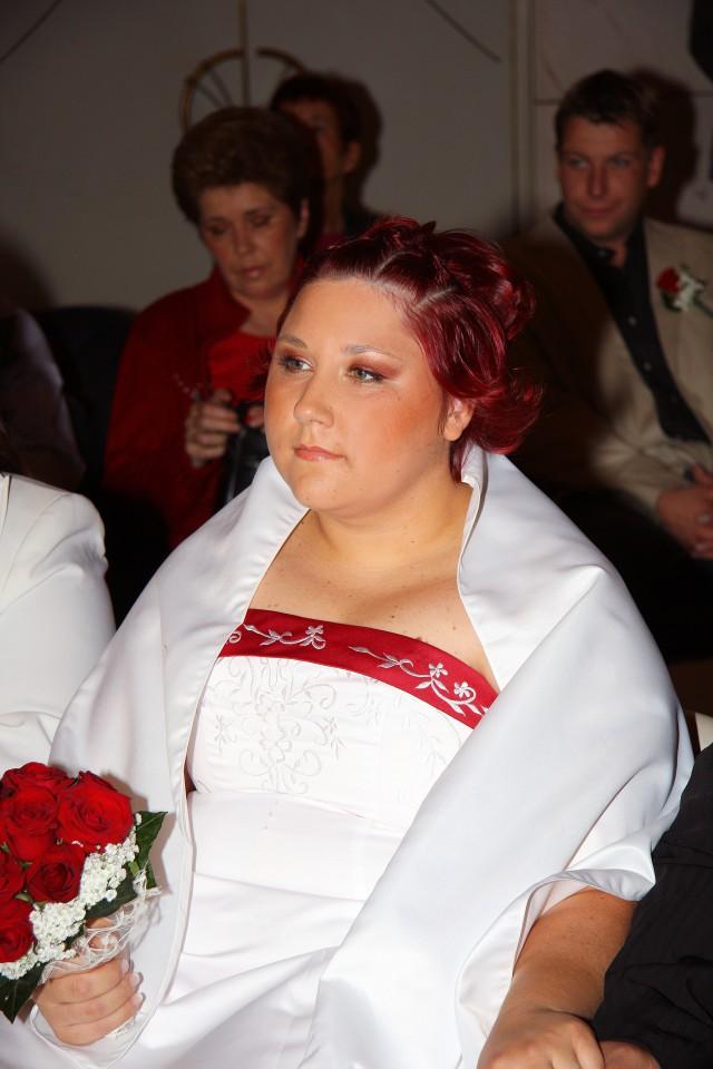 Poroka 20.09.2008 - foto povečava