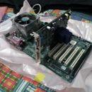 Intel Celeron 1000mhz