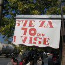 Srbska ekonomija :)