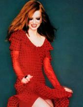 Shirley Manson - foto
