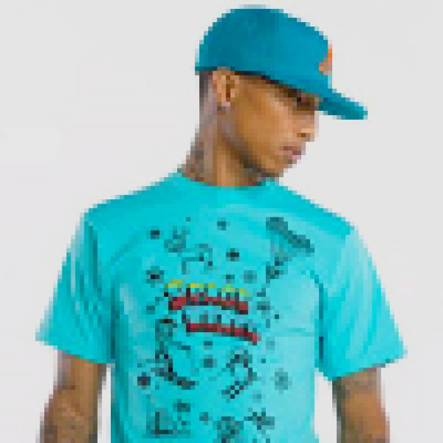 Pharrell - foto