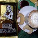 pražarna turk  kava