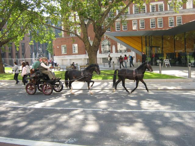 LONDON 08 - foto