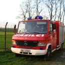 naš gasilski avto