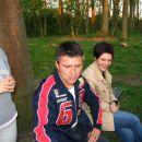 _mala_ursika_ , jaklin , sviračica