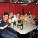 deca naša draga pri pivi
