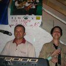 duo holiday  pjevača