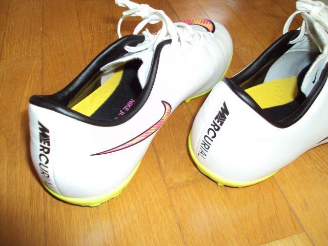 čevlji - fanti (vel.34-42) - foto