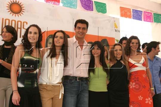 Las Juanas - foto