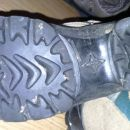 alina pohodni čevlji, št., 30, 10€
